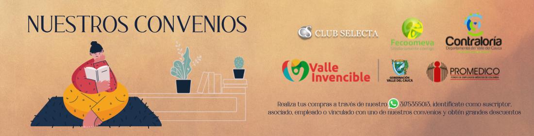 Banner convenios (8) (2)